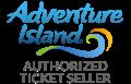 Adventure Island Tampa