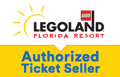 <strong>LEGOLAND<sup>&reg;</sup> Florida Resort</strong>
